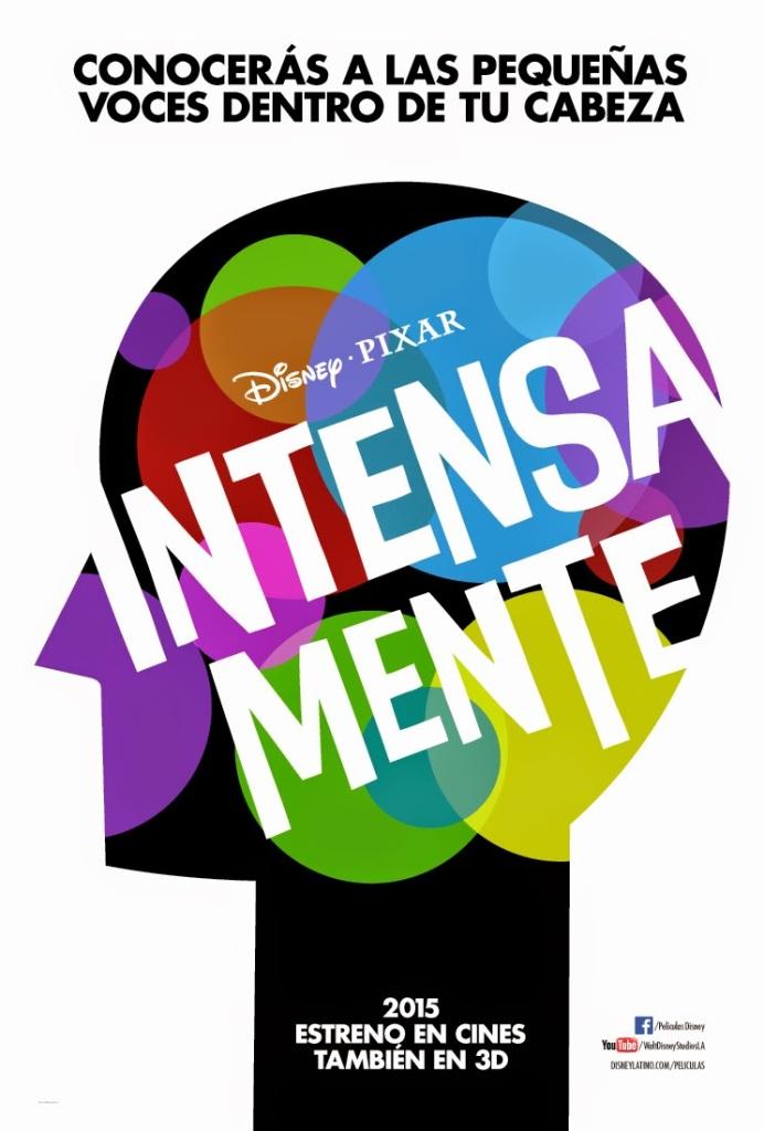 Intensa_Mente_Teaser_Poster_Latino
